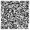 QR code with Thinking With Numbers contacts