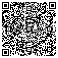 QR code with Hafner Worldwide contacts