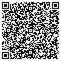 QR code with Pro-Tech Plumbing & Instlltns contacts
