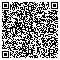 QR code with Adamant Recruiters contacts