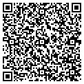 QR code with Salon Of Summerfield contacts