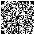 QR code with Floor Masters Service contacts