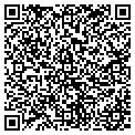 QR code with Tl & R Family Inc contacts