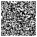 QR code with P Natarajan MD PA contacts