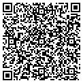 QR code with L & C Services contacts