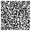 QR code with Pestana Roofing contacts