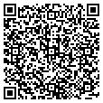 QR code with FB Marketing contacts