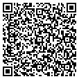 QR code with Tech-Products contacts