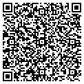QR code with Gary E Cook Insurance contacts
