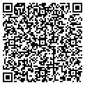 QR code with Air Parts Sales contacts