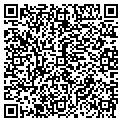 QR code with Heavenly Gardens Tree Farm contacts