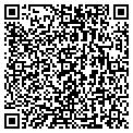 QR code with Eben-Ezr Baptist Church contacts