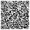 QR code with Herston Electric contacts