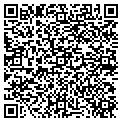 QR code with Ken Darst Irrigation Inc contacts