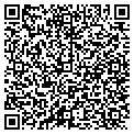 QR code with Ser Design Assoc Inc contacts