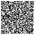 QR code with Coastal Revegetation Inc contacts