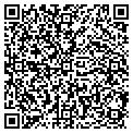 QR code with Lucys Meat Market Corp contacts