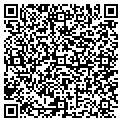 QR code with Human Services Assoc contacts