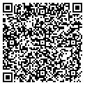 QR code with Tele Miami International Inc contacts