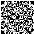 QR code with Worlds Greatest Vitamins contacts