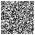 QR code with Small Guys Carpet Cleaning contacts