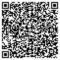 QR code with Beautiful Colors Inc contacts