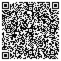 QR code with Preferred Tree Care contacts