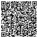 QR code with Buth-Na-Bodhaige Inc contacts