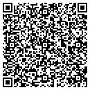 QR code with Prime Properties Development L contacts