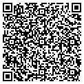 QR code with Loman Distributors Inc contacts
