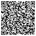 QR code with Tae RHO MD contacts
