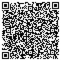 QR code with Lake Eloise Place Homeown contacts