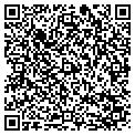 QR code with Paul Barrow & Son Engineering contacts