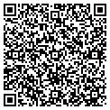 QR code with Pomeroy Collection Inc contacts