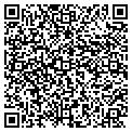 QR code with Lewis Gary Masonry contacts