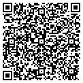 QR code with Higher Ground Ministries contacts