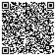 QR code with New Theatre Inc contacts