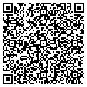 QR code with Seacoast Specialties Inc contacts