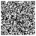 QR code with Kpl Properties LLC contacts