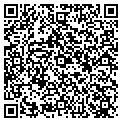 QR code with A Cut Above Unisex Inc contacts