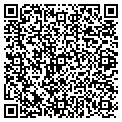 QR code with Charcol International contacts