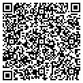 QR code with Essex At Hunters Run Condo contacts