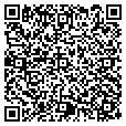 QR code with Conopco Inc contacts