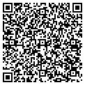 QR code with Zephyrhills Brace & Limb Inc contacts