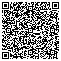 QR code with Iglesia Funte De Agua Viva contacts