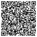 QR code with Lena J Farms Inc contacts