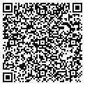 QR code with Barnhills Buffet-Orange Park contacts