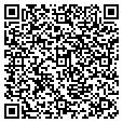 QR code with Hanna's Darby contacts