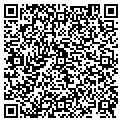 QR code with Sisters Bros All Occsion Catrg contacts