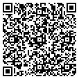QR code with Abbbv Inc contacts